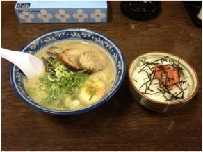 京都240418_07
