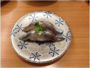 さんきゅう240421_02