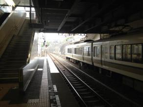JR藤森駅界隈_01