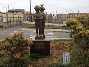 JR藤森駅界隈_02