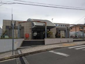 JR藤森駅界隈_03