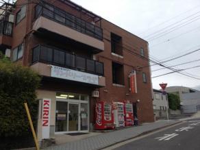 JR藤森駅界隈_04