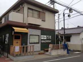 JR藤森駅界隈_07