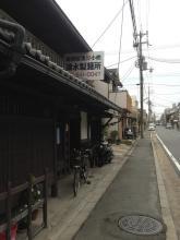 JR藤森駅界隈_10