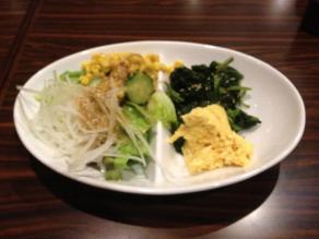奈良240426_02