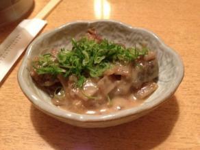 山川240429_02