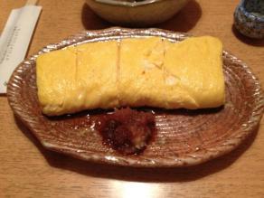 山川240429_03