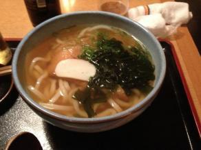 山川240429_05