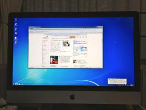 iMac復旧2404_02