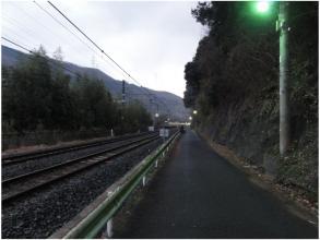 峠方面2401_20