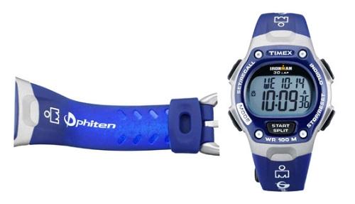 watch20070302.jpg