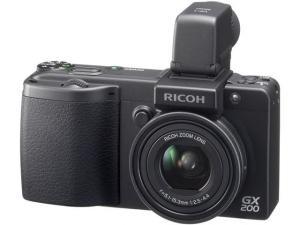 GX200.jpg