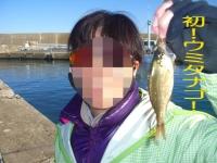 CIMG2189.jpg