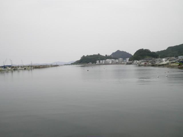 gyokou1.jpg