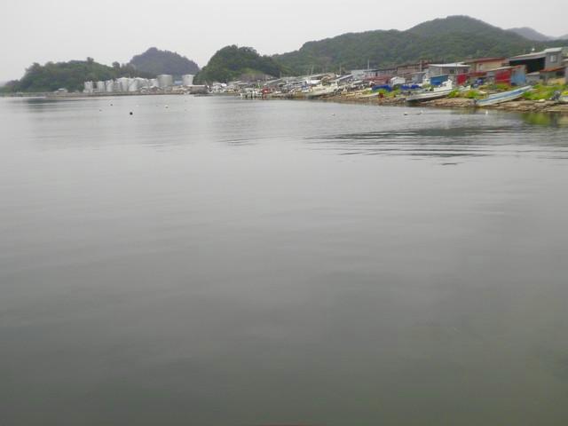 gyokou2.jpg