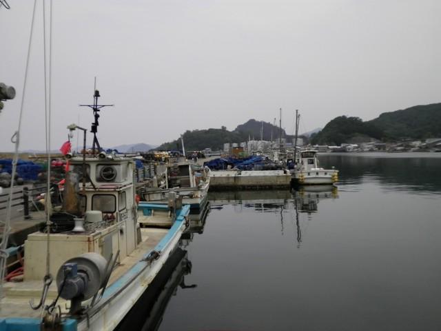 gyokou5.jpg
