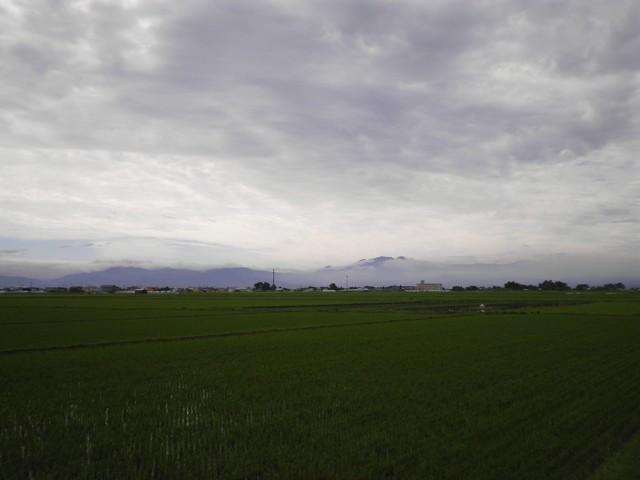 kumorizora_20100705194151.jpg