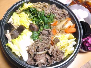 P1000926_convert_20110306090512[1]sukiyaki37