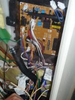 タンクアップ2、1020707_convert_20111107140236