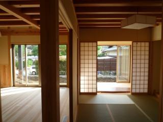 居間和室南面、1020696_convert_20111107142342