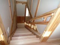 階段見下ろし、1020738_convert_20111111143252
