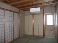 和室、1020730_convert_20111111143127
