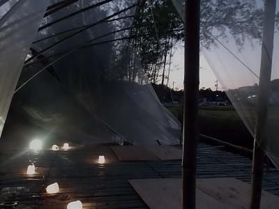 s-NAF,10,12 ,竹林居夜景、s-PA120401