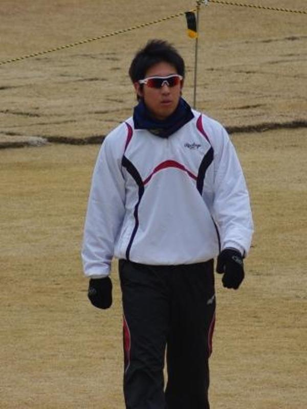 ichikawakunn