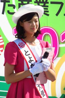 130929toyota-058.jpg