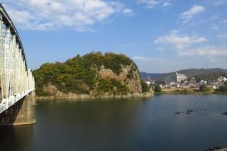 131117inuyama-004.jpg