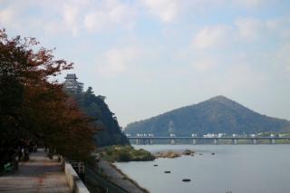 131117inuyama-007.jpg