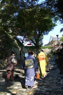 131117inuyama-018.jpg