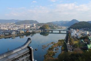 131117inuyama-057.jpg