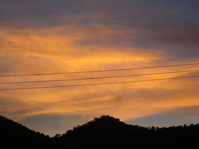 アカネ雲(640)