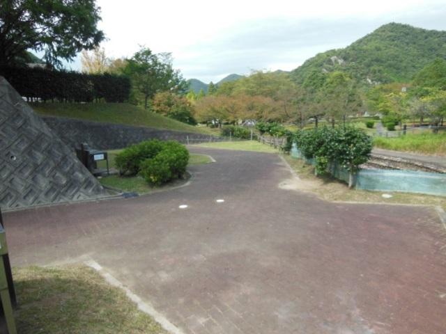 川よこ6①(640)