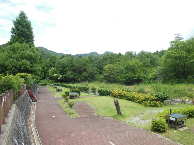 川よこサイト景色④(640)