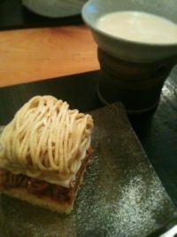 waguri_latte.jpg