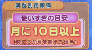 20110530025900.jpg