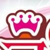 131128王冠?