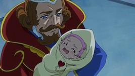 140105赤ちゃん