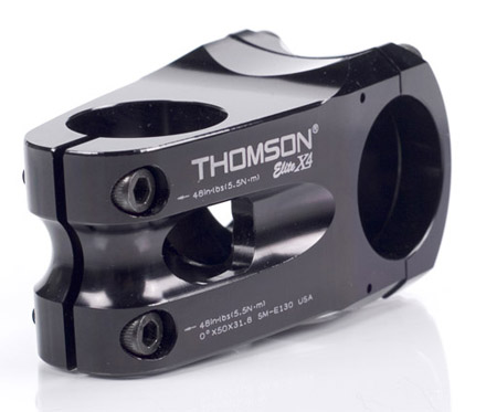 Thomson_X4_50mm.jpg