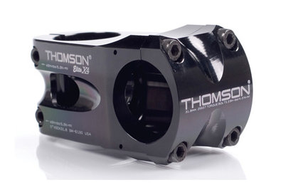thomson-elite-x4-stubby-mtb-stem.jpg