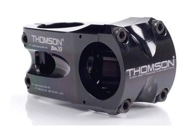 thomson-elite-x4-stubby-mtb-stem.jpg