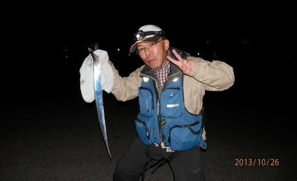 fuyushibaさん