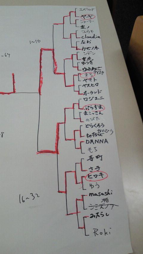2011110617450001.jpg