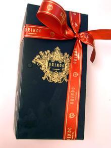 20070804ケーキ01