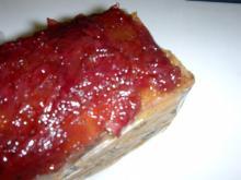 20070804ケーキ02
