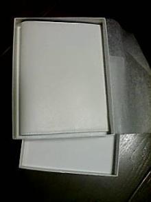 20070906_08