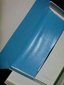 20070906_09