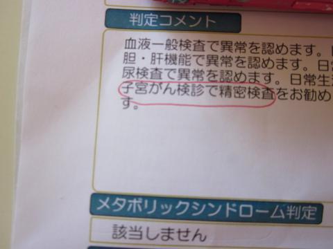 2011_0918_135056-IMG_2490.jpg